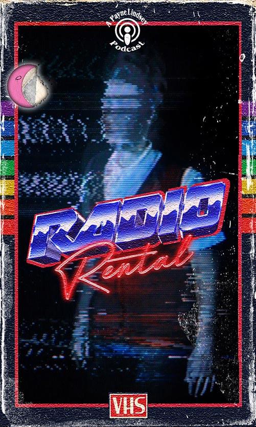 Radio Rental - episode 4